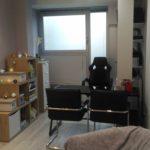 Espace du travail du Cabinet de psychologie Lyon 3